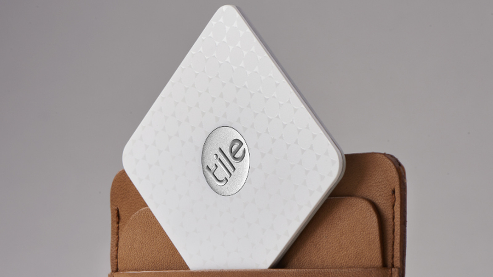 Tile S New Slim Tracker Might Actually Fit In Your Wallet