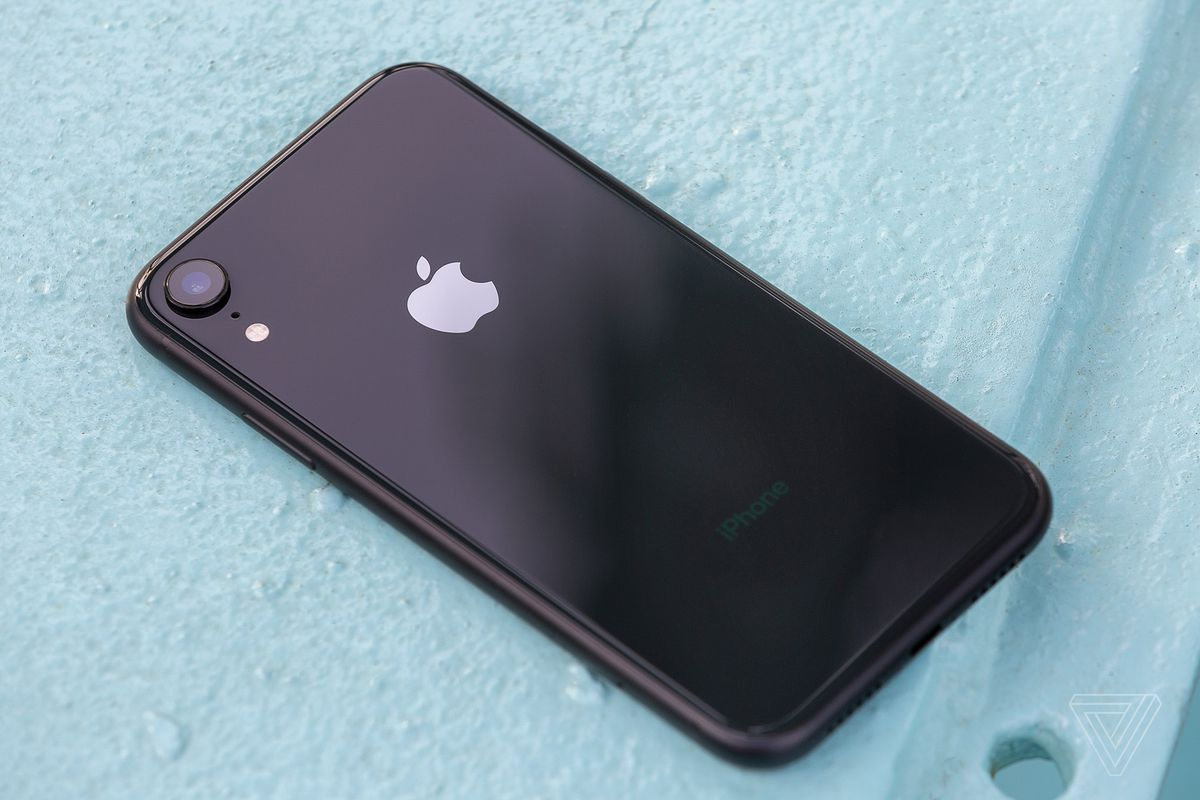 The most trusted source of Apple rumors says 2019 iPhones