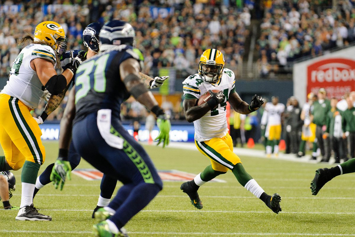 Betting odds packers vs seahawks bet365 tennis betting lines