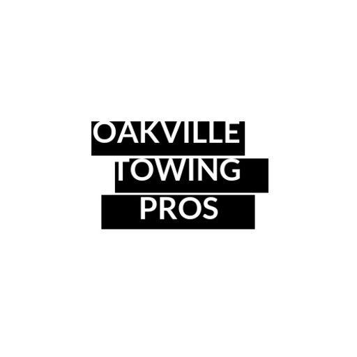 oakvilletowing