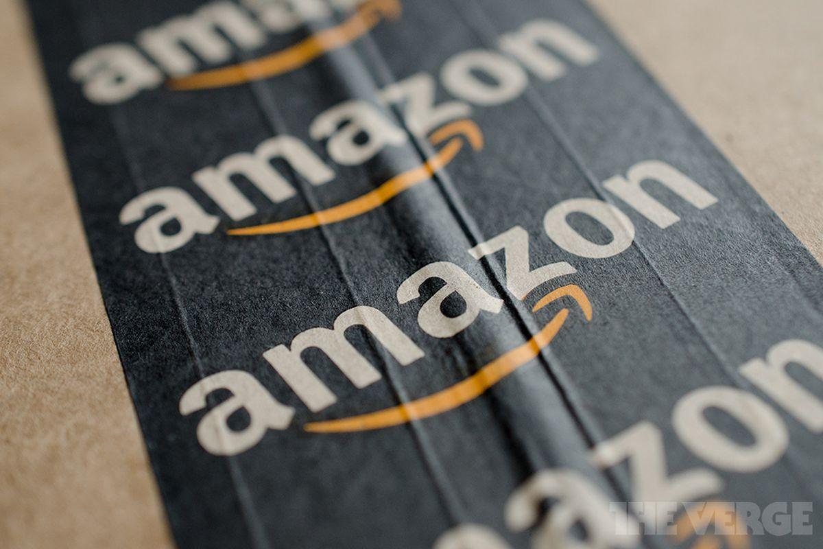 Amazon HQ2 Location