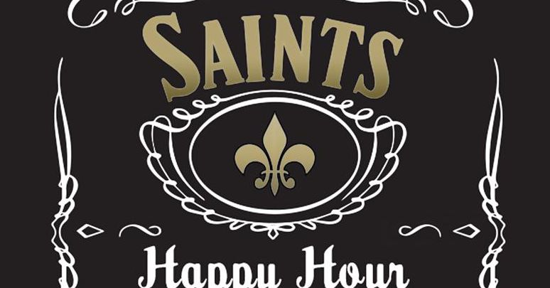 Why the Saints need a stripper to win the Super Bowl: Podcast
