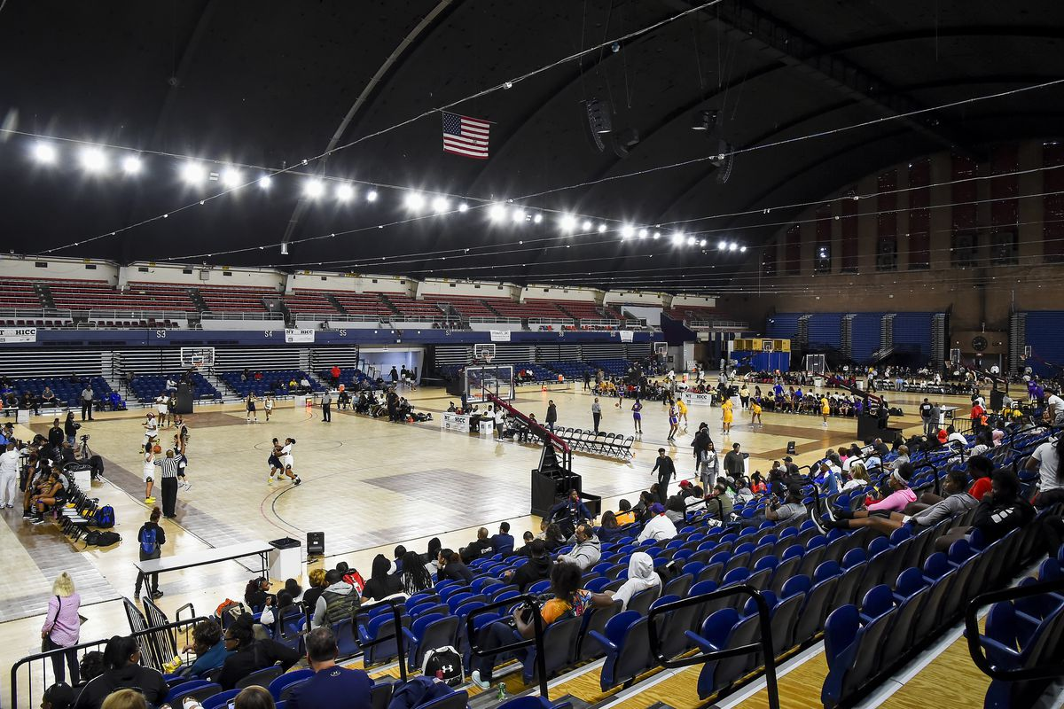 WASHINGTON, DC - DECEMBER 28: A general view of games being pla