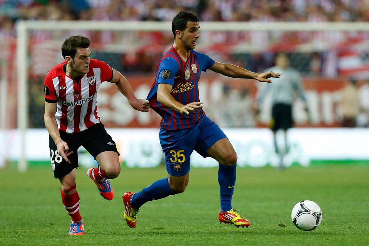 Montoya looks set to showcase his skills at the Olympic Games