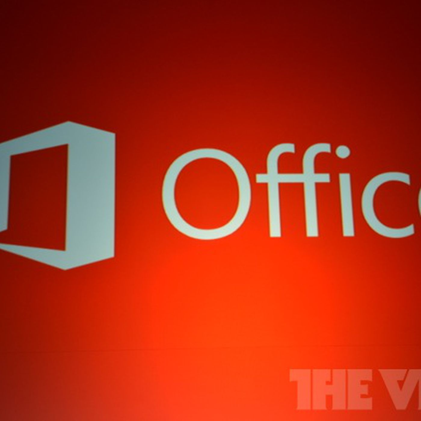 Microsoft's latest experimental app adds voice dictation to