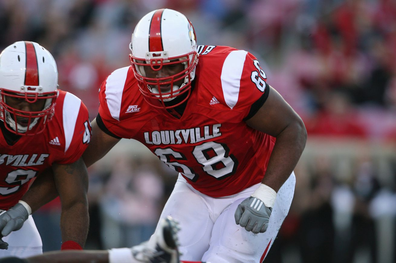 The Cardinal Countdown: 68 Days Until Kickoff