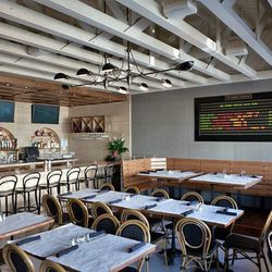 """<a href=""""http://la.eater.com/archives/2012/02/17/3rd_street_station_opens_today_on_w_3rd_street.php"""">LA: <strong>3rd Street Station</strong> Opens Today</a>"""