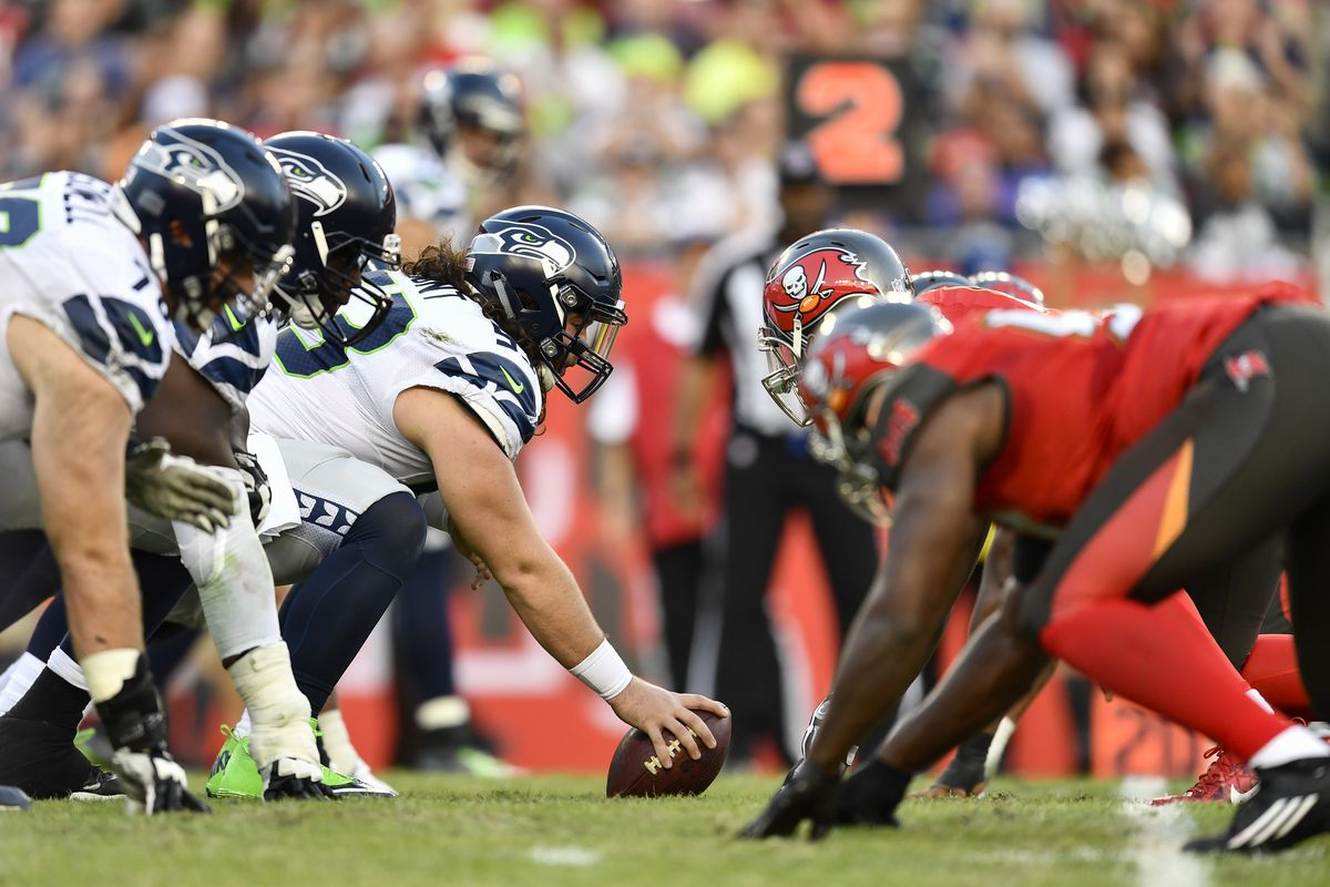 Bucs At Seahawks Tv Schedule Notes And Staff Picks Bucs