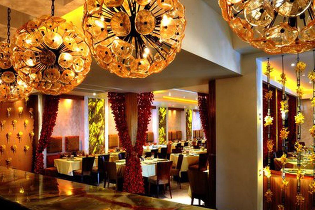 Barton G. The Restaurant, Miami