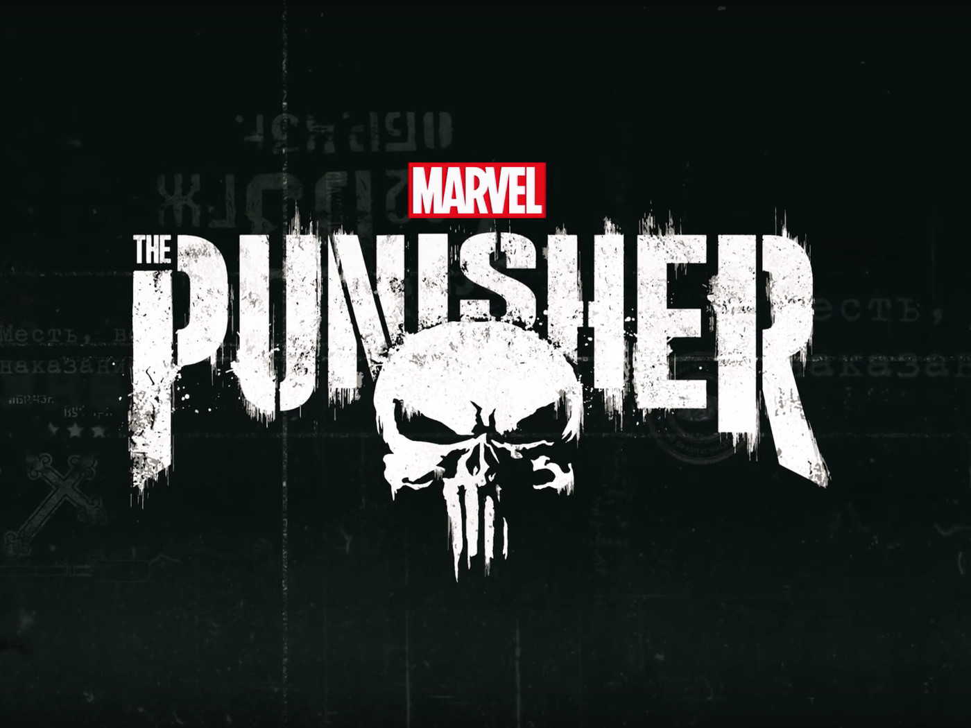 A New Trailer For Netflix S Punisher Teases A Bloody Season 2