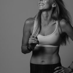 Nichole Peterson, Barry's Bootcamp