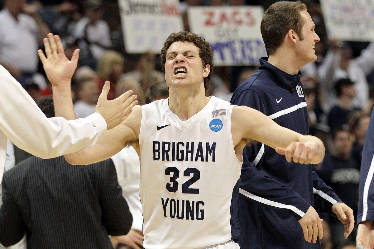 Gonzaga v Brigham Young
