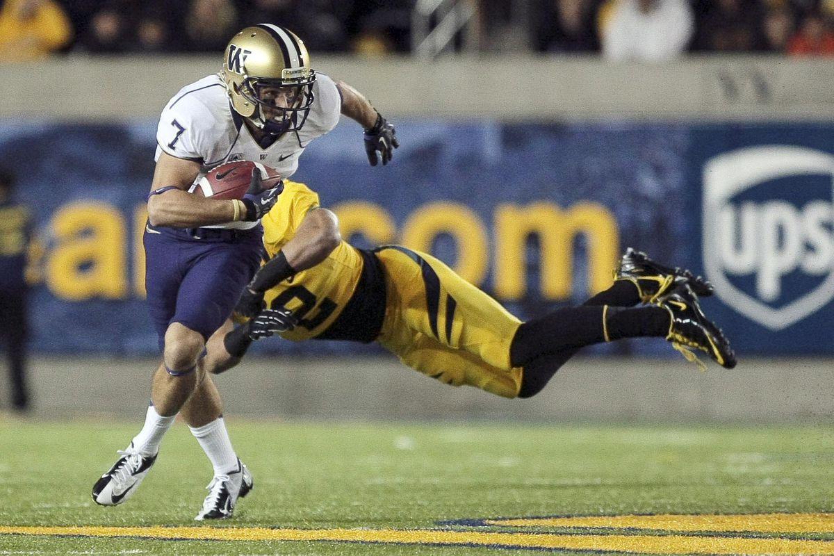 f35aa3519 2012 College Football Schedule  Huskies can extend winning streak ...