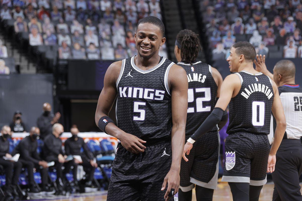 NBA Bet Picks for 3/27/21