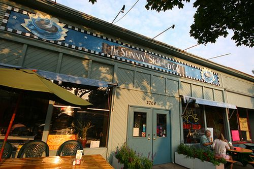 Readers Vote Mpls S 26 Most Missed Restaurants Eater Twin