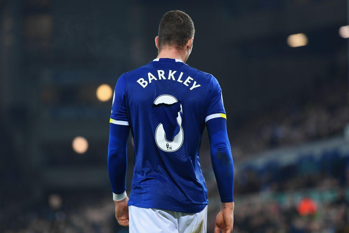 e1d0b4fb54 Kitbag makes up for grievous error on Everton jersey - Royal Blue Mersey