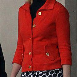 "Elizabeth Smart leaves the Frank E. Moss Federal Courthouse in Salt Lake City after Elizabeth""™s testimony."