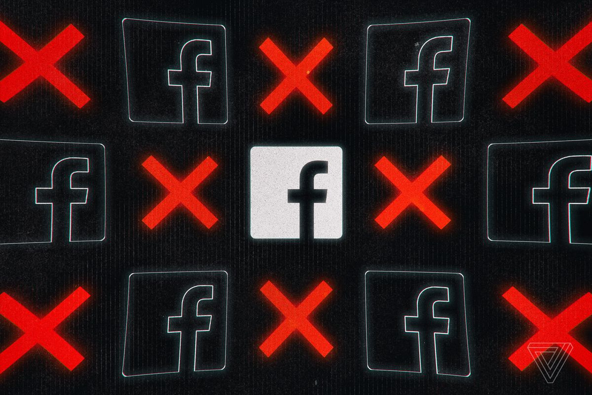 Facebook bans personality quizzes after Cambridge Analytica