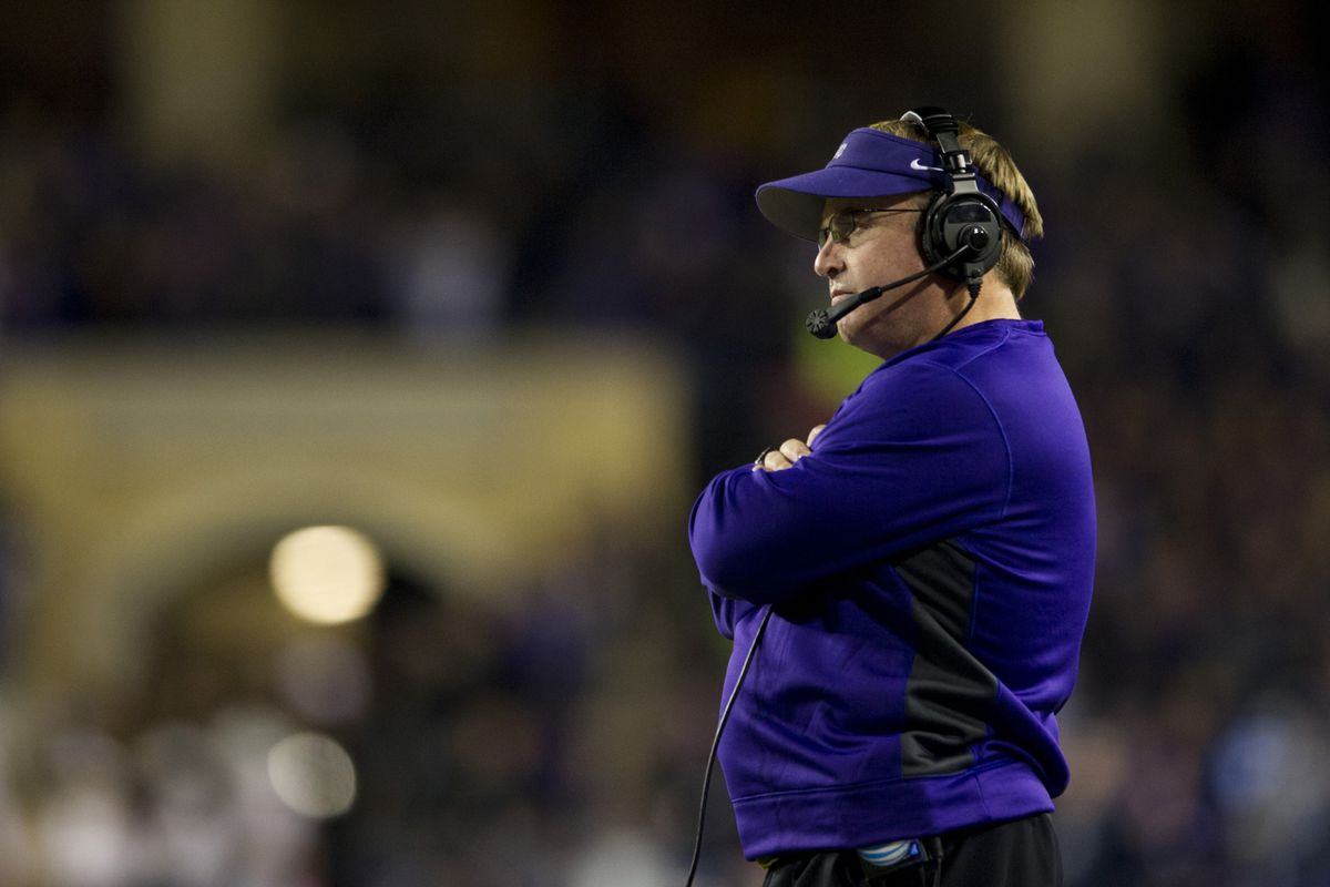 info for d2aa9 c3f06 TCU Recruiting Roundup with Jeremy Clark - Frogs O' War