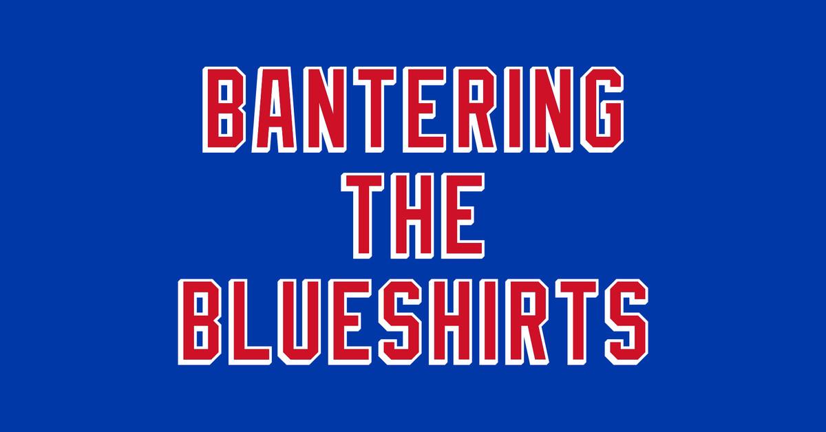 Bantering_the_blueshirts