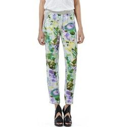 """Love Zooey Silk Pant, now $98.40 at <a href=""""http://shopsarca.com/"""">SARCA</a>"""