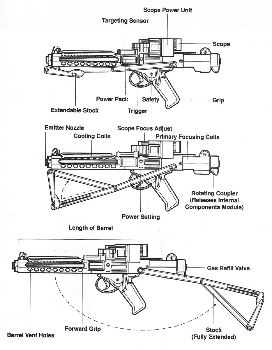 e-11_blaster_rifle