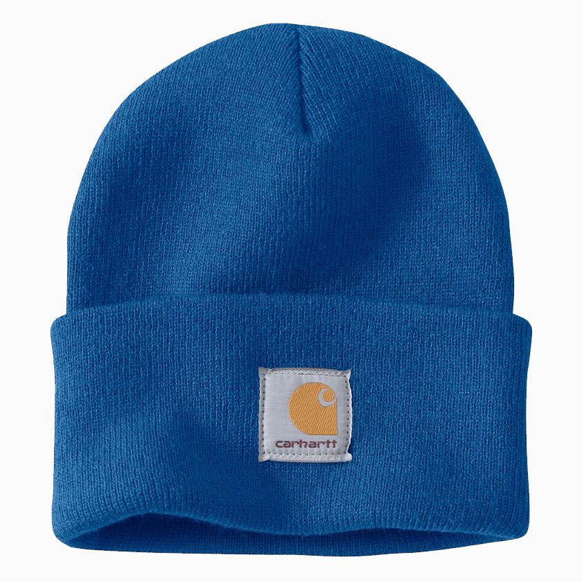 The Best Cheap Beanies and Winter Hats - Racked 4e2b9fad412
