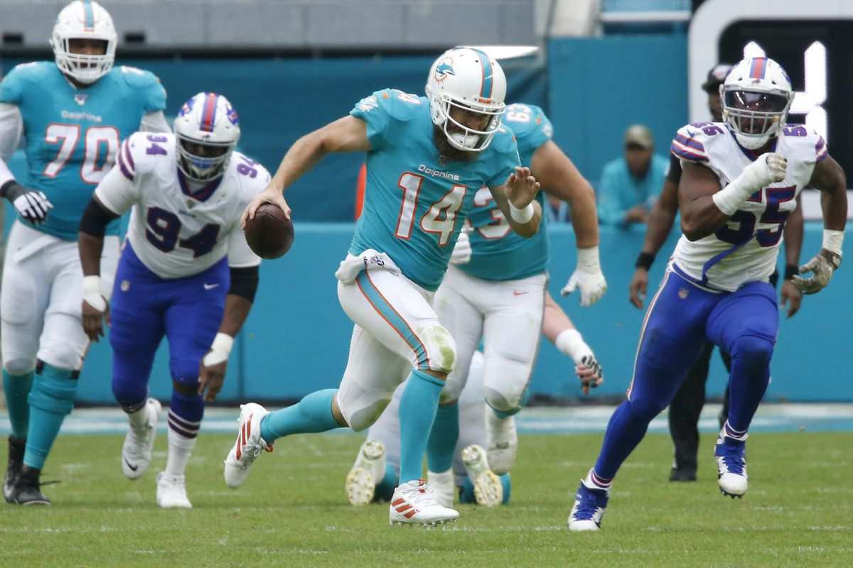 Buffalo Bills Miami Dolphins Live Game Thread Game Information The Phinsider