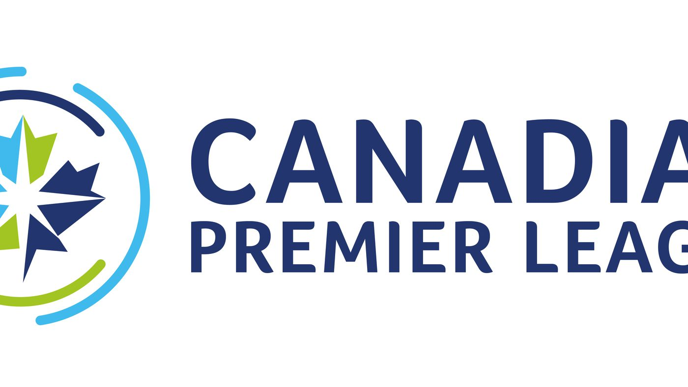 Canadian Premier League Unveils New Logo Manifesto Waking The Red