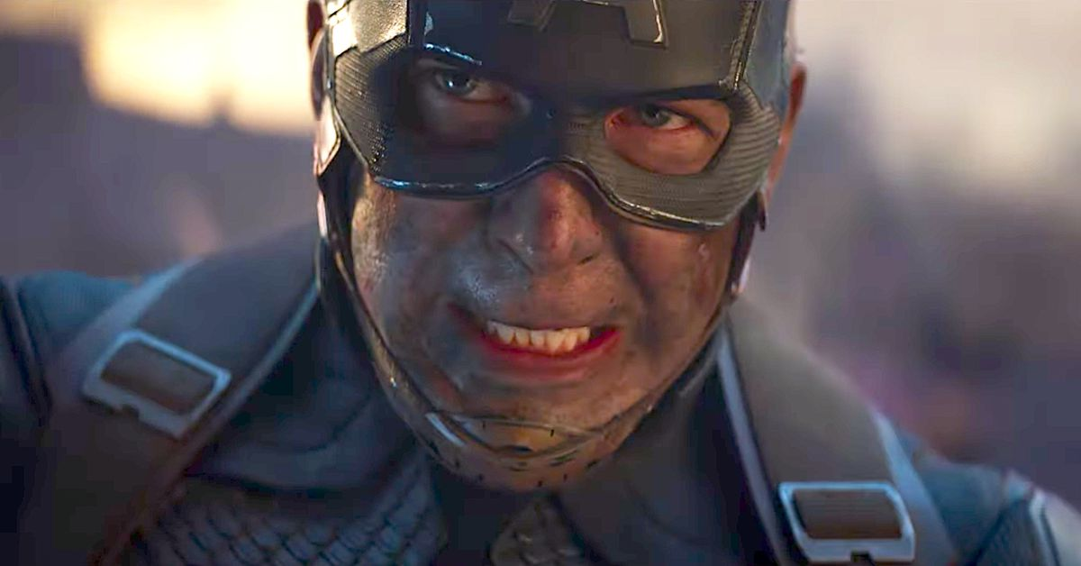 how to avoid avengers endgame leaked footage and other