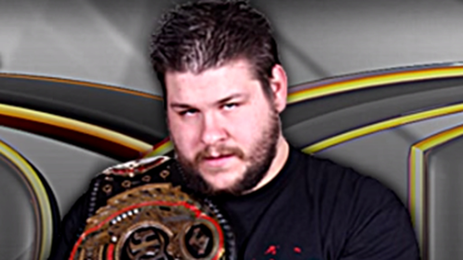 kevin steen announces his ring of honor farewell tour