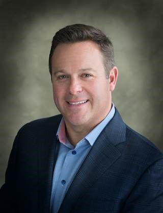 Paul Lambert, President, Bank of America Chicago