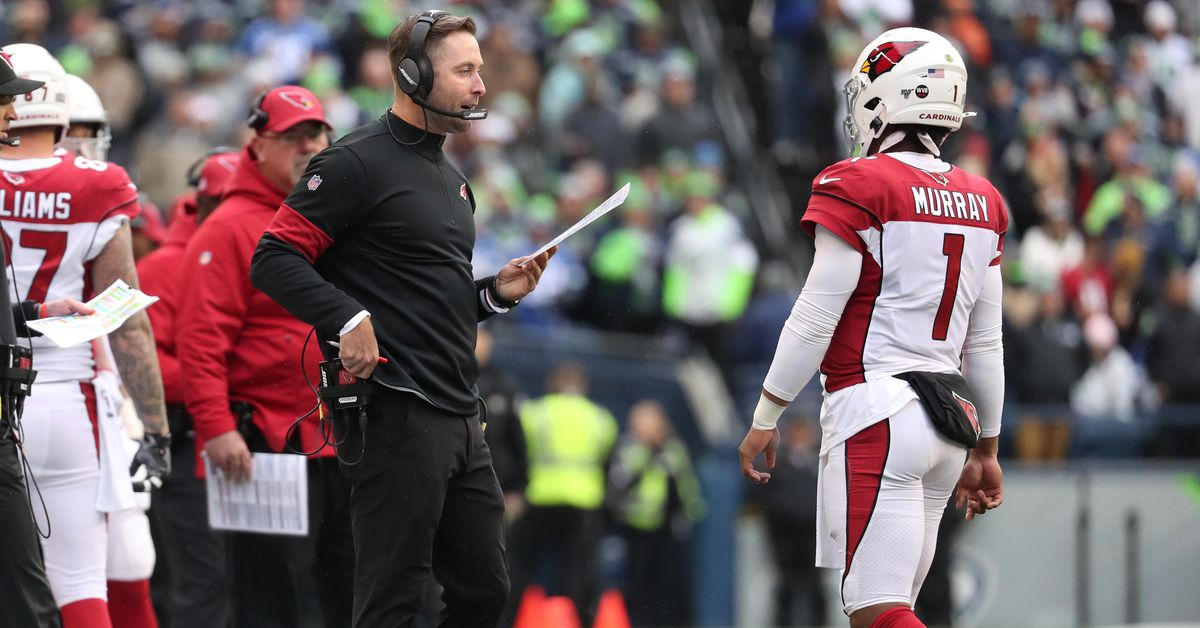 NFL offseason preview: The NFC West could be the league's best divsion