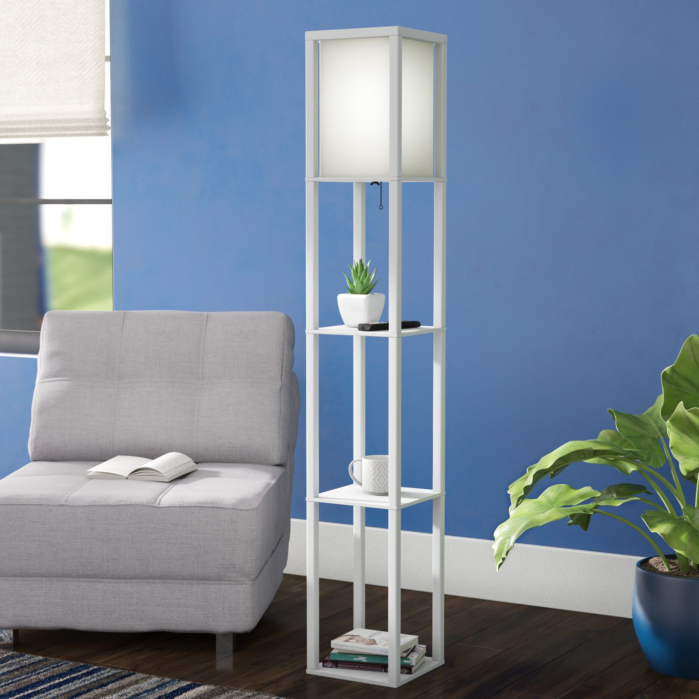 Small space furniture: Best buys for tiny apartments - Curbed