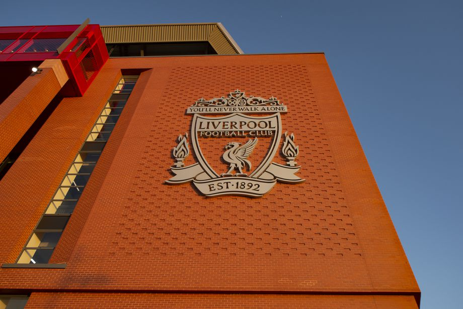 Liverpool's u-turn on furloughing workers is another win for public pressure