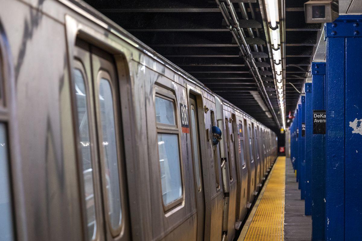 SubwayJobs_1.0.jpg