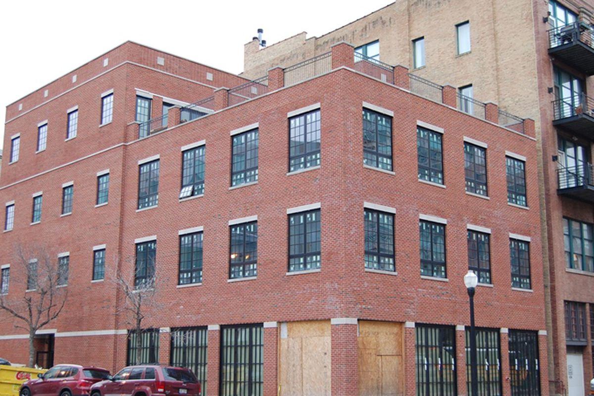 1020 W. Madison St.
