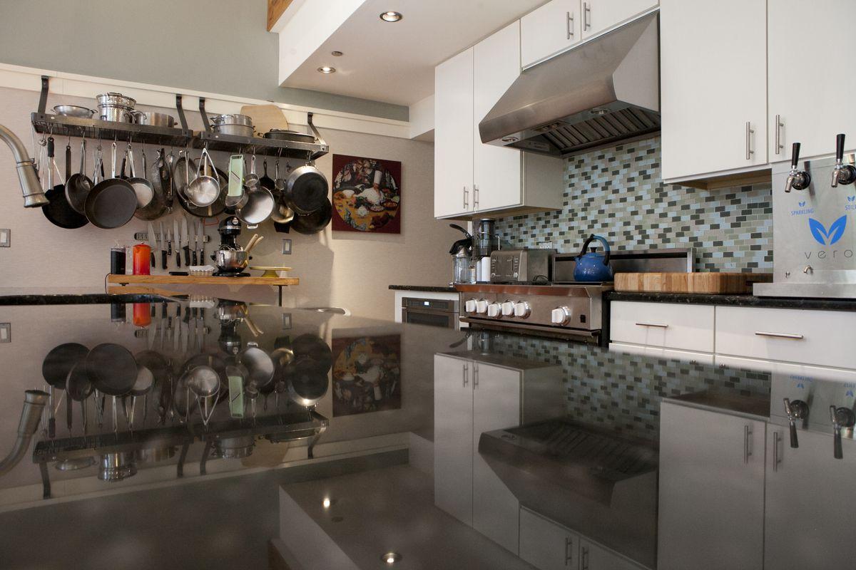 jose garces kitchen
