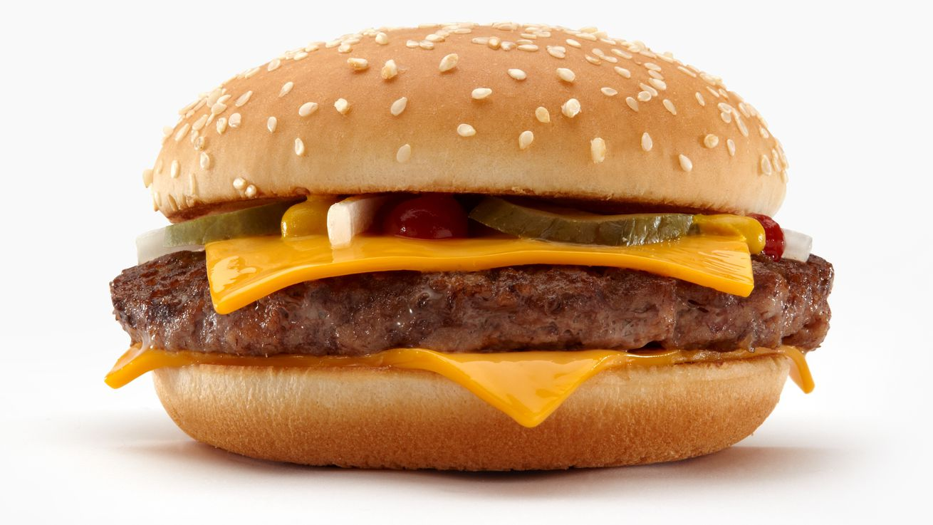 Will Fresh Beef Help or Hurt McDonald's?