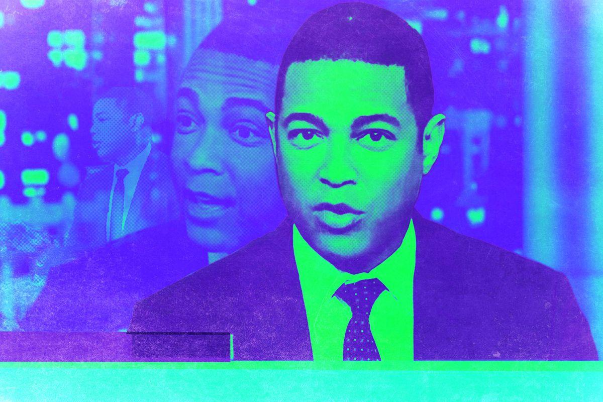 (CNN/Ringer illustration)