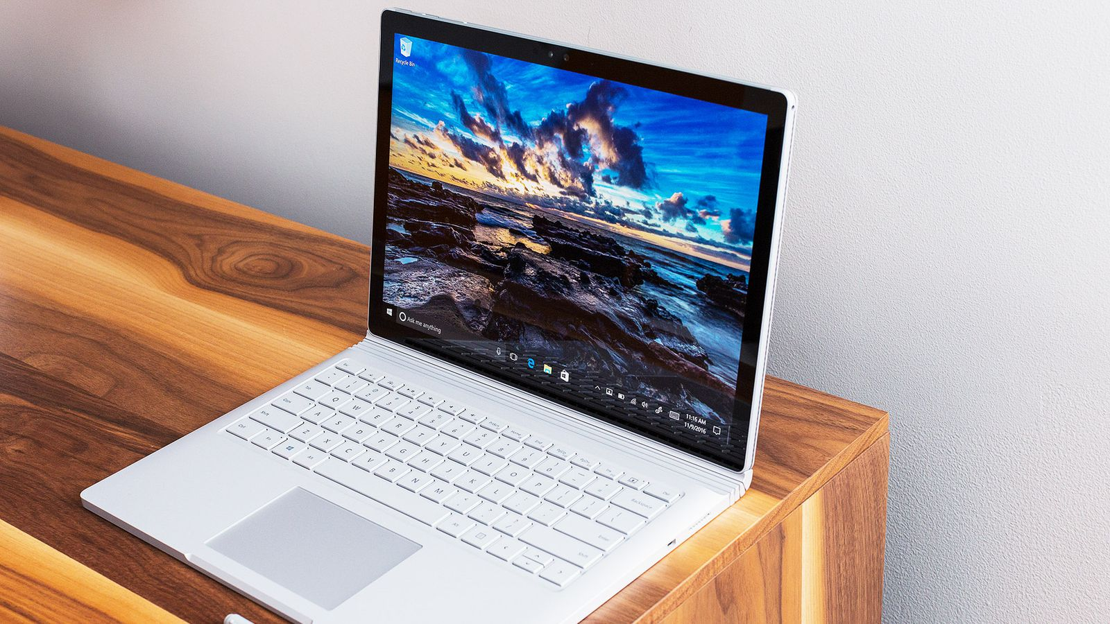 microsoft surface research paper