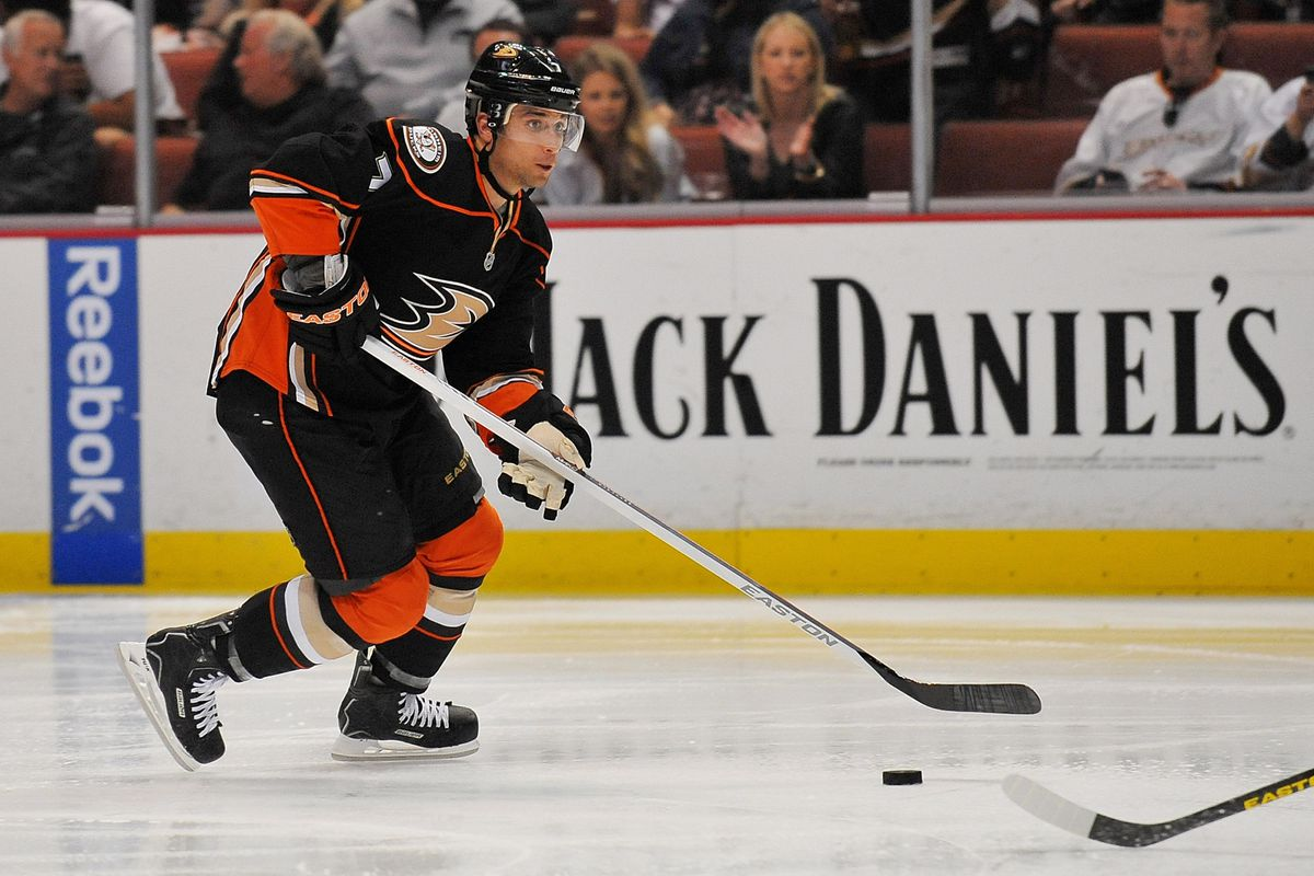 Will an old friend be the Oilers' worst enemy in 2014?