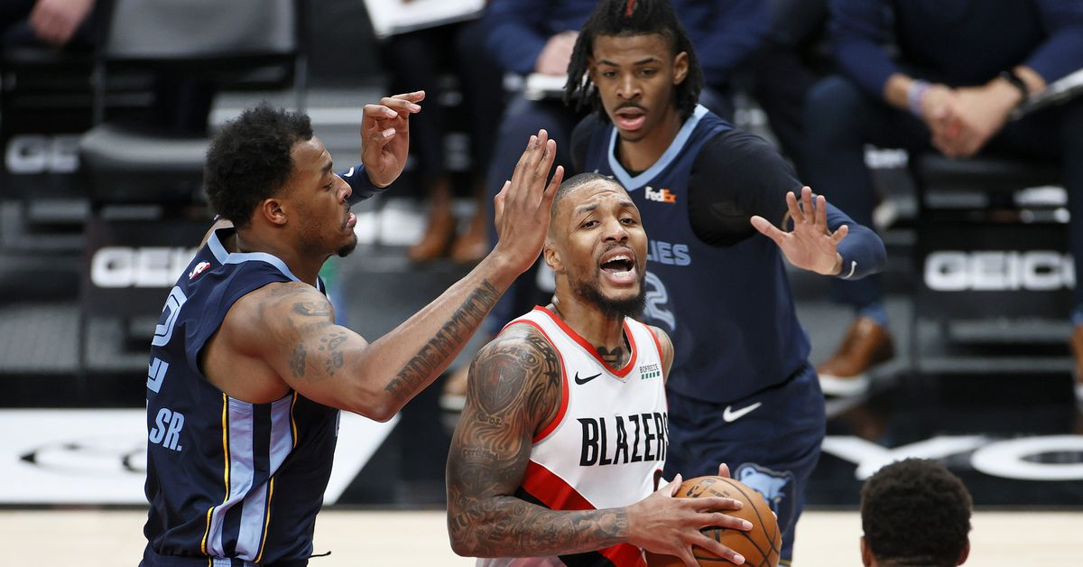 NBA playoff picture 2021: Updated play-in tournament ...