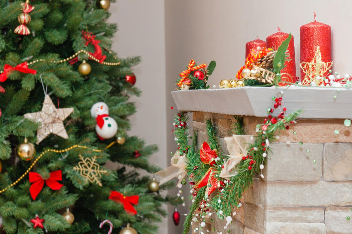 Elton John Christmas Ornament.The 12 Dangers Of Christmas For Families Deseret News