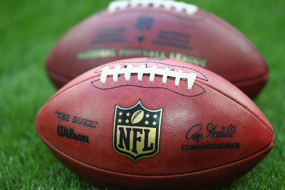 Fantasy Football Explained For Non Football Fans Vox