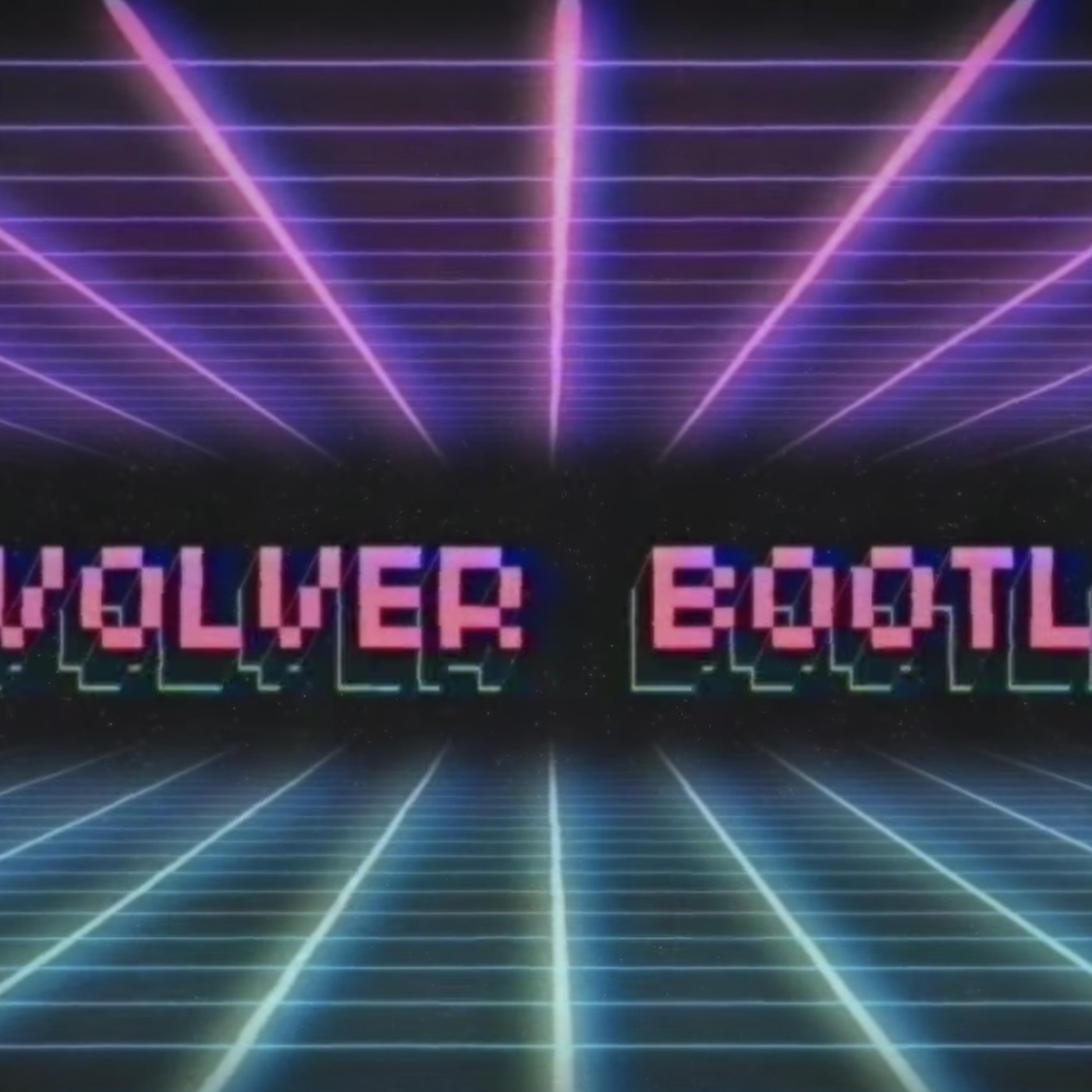 Devolver Digital is selling official bootleg versions of its games