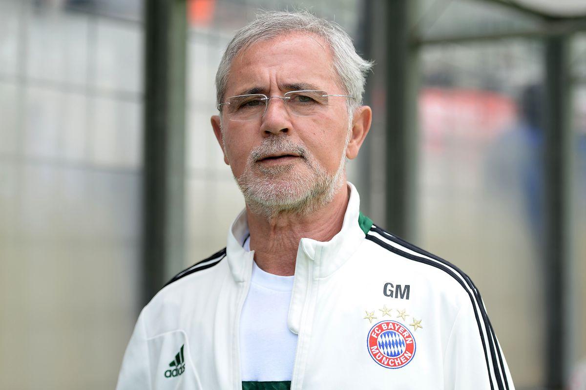 Bayern Muenchen II v Fortuna Koeln - 3. Liga Playoff Leg 2