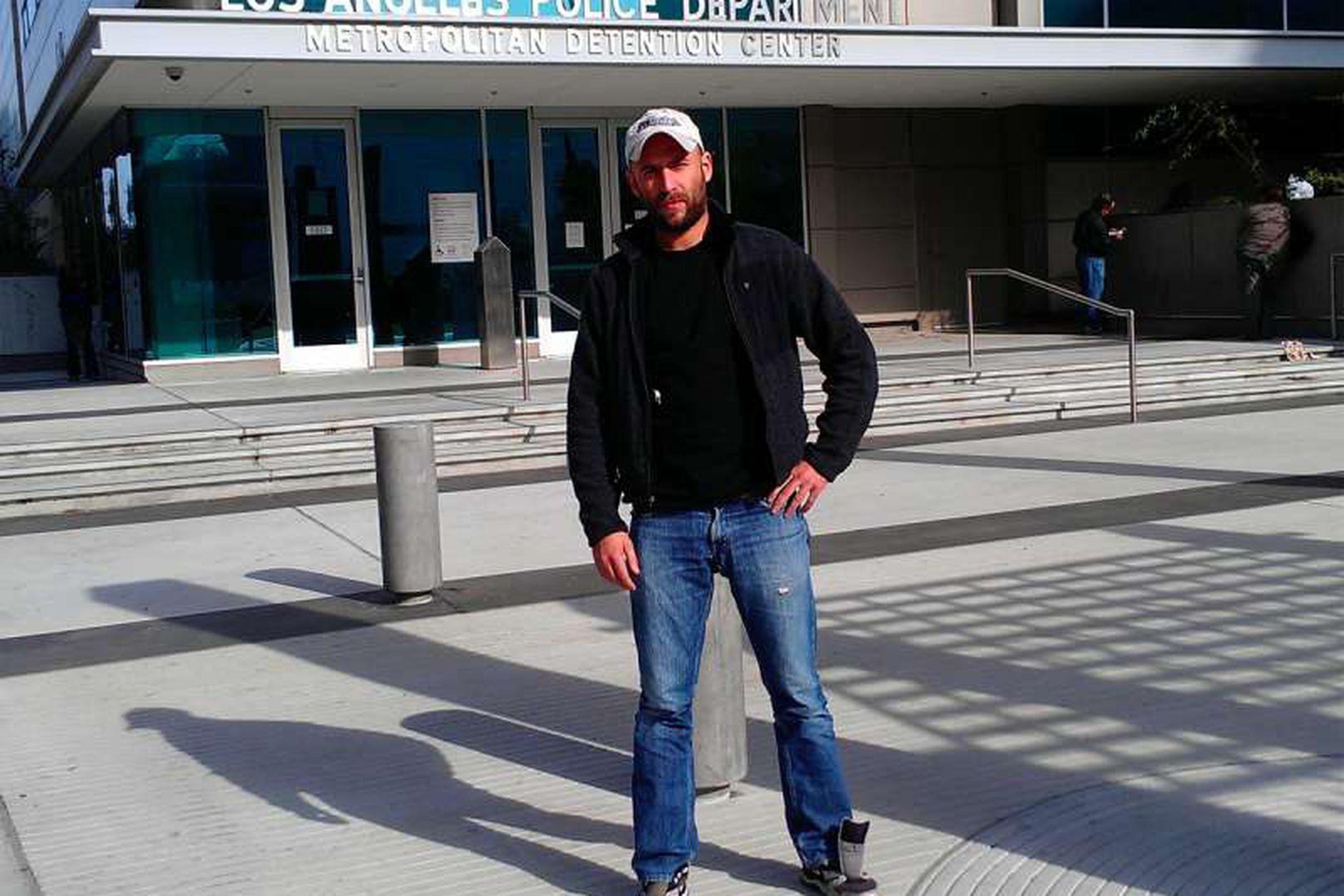 e151883c7b5 Yasha Levine  using the web to fight  journalistic malpractice ...