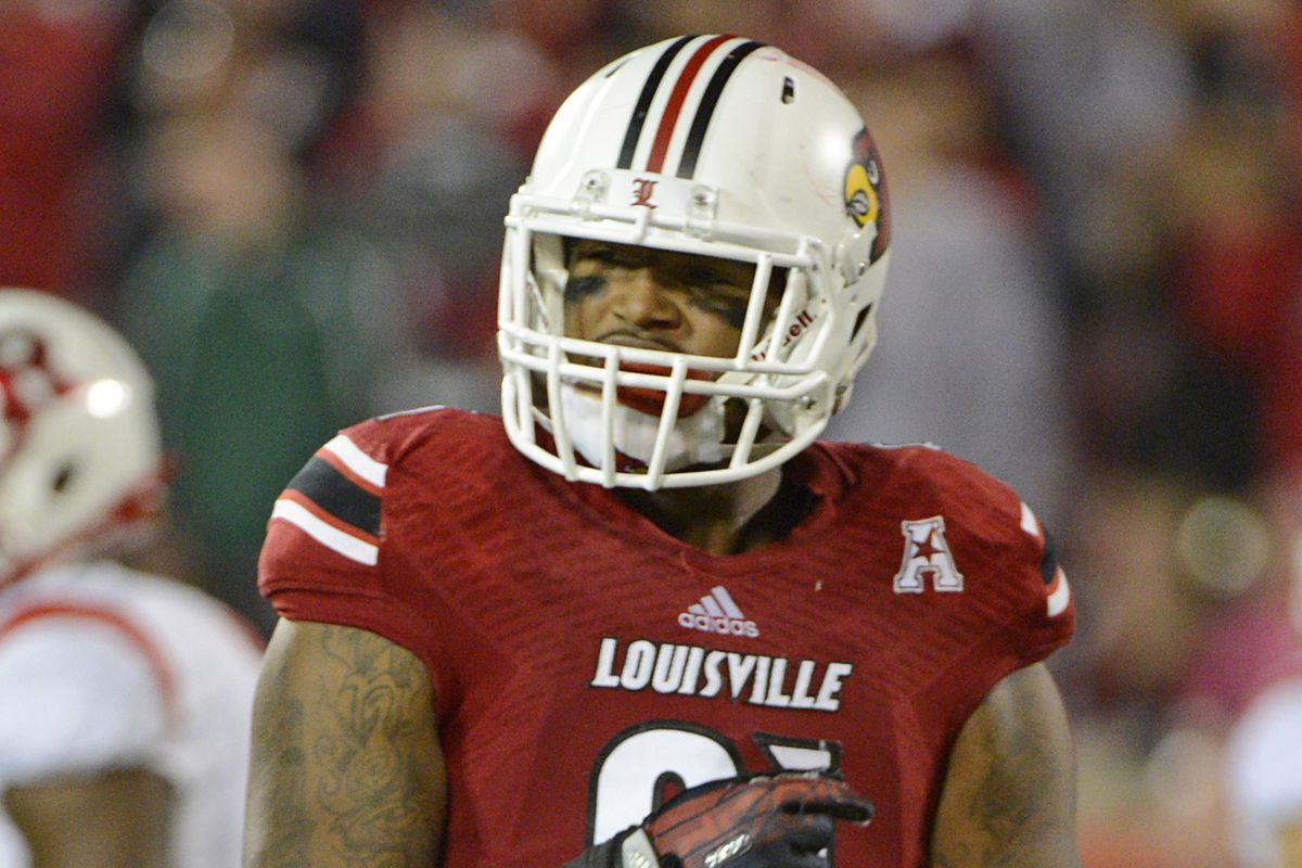 74498d0cd Jamie Rhodes-USA TODAY Sports. The Philadelphia Eagles 2014 NFL Draft ...