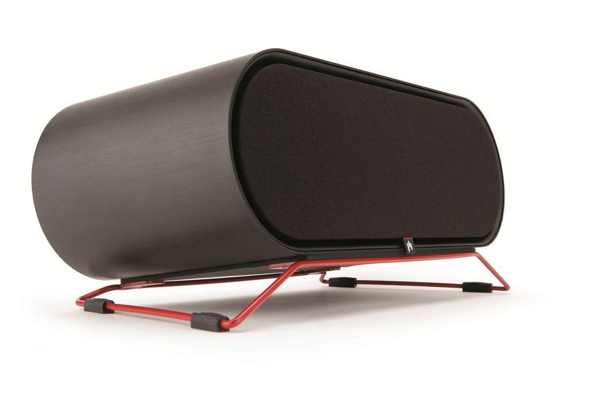 aperion aris wireless speaker